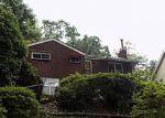 Foreclosed Home en BRYN MAWR RD, Pittsburgh, PA - 15221
