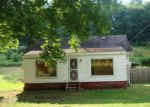 Foreclosed Home en SARDIS RD, Clarksburg, WV - 26301