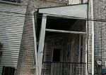 Foreclosed Home en S RUSH ST, Allentown, PA - 18102