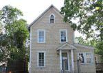 Foreclosed Home en COXS LN, West Creek, NJ - 08092