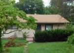 Foreclosed Home en MAIN AVE, New Brighton, PA - 15066