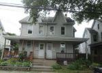 Foreclosed Home en BANKS ST, Harrisburg, PA - 17103