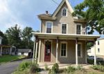Foreclosed Home en E SCHUYLKILL RD, Pottstown, PA - 19465