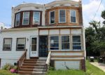 Foreclosed Home en CEDAR AVE, Holmes, PA - 19043