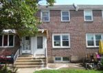 Foreclosed Home en VALLEY GREEN DR, Drexel Hill, PA - 19026