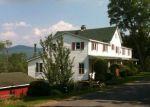 Foreclosed Home en HARDSCRABBLE RD, Roxbury, NY - 12474