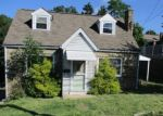 Foreclosed Home en SPRING GARDEN RD, Pittsburgh, PA - 15212