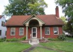 Foreclosed Home in KENMORE AVE SE, Warren, OH - 44483