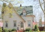 Foreclosed Home en BEECH AVE, Clementon, NJ - 08021