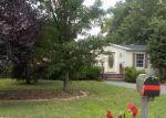 Foreclosed Home en RIDGEWOOD DR, Vineland, NJ - 08361