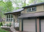 Foreclosed Home en LOWER SPRUCE CT, Milford, PA - 18337