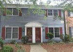 Foreclosed Home en TULLY SQ, Winston Salem, NC - 27106