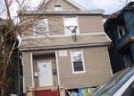 Foreclosed Home en S MUNN AVE, Newark, NJ - 07106