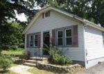 Foreclosed Home en PITMAN DOWNER RD, Williamstown, NJ - 08094
