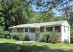 Foreclosed Home in DEAVERMONT CIR, Asheville, NC - 28806