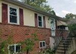 Foreclosed Home en MAPLE AVE, Dublin, PA - 18917