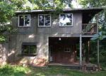 Foreclosed Home en SOMERS POINT RD, Mays Landing, NJ - 08330