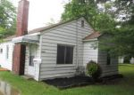 Foreclosed Home en HOLLY DR, Mentor, OH - 44060