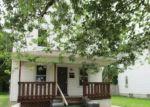 Foreclosed Home en WASHINGTON AVE, Lorain, OH - 44052