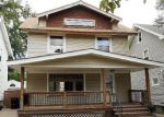 Foreclosed Home en MONTCLAIR AVE, Cleveland, OH - 44109