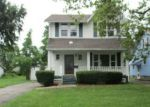 Foreclosed Home en W 12TH ST, Lorain, OH - 44052
