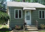 Foreclosed Home en W 226TH ST, Cleveland, OH - 44126