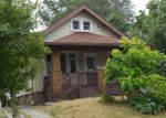 Foreclosed Home en WAYNE ST, Mansfield, OH - 44902