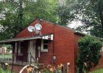 Foreclosed Home en OSAGE AVE SE, Massillon, OH - 44646