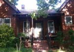 Foreclosed Home in W CHEROKEE AVE, Enid, OK - 73703