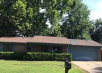 Foreclosed Home in FRESNO ST, Fort Smith, AR - 72903