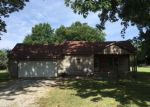 Foreclosed Home in S 57TH WEST AVE, Tulsa, OK - 74107
