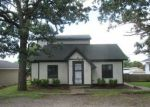 Foreclosed Home in S T ST, Fort Smith, AR - 72901