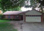 Foreclosed Home in S 92ND EAST AVE, Tulsa, OK - 74133