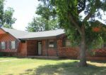 Foreclosed Homes in Oklahoma City, OK, 73115, ID: F4189660