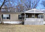 Foreclosed Home en HEWITT RD, Wilson, OK - 73463