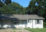 Foreclosed Home en CRESTVIEW DR, Bartlesville, OK - 74003
