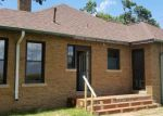 Foreclosed Home en US HIGHWAY 70 N, Oklaunion, TX - 76373