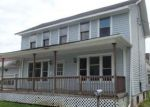 Foreclosed Home en RAILROAD ST, Hooversville, PA - 15936