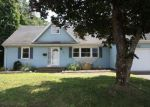 Foreclosed Home en TRACY DR, Manchester, CT - 06042