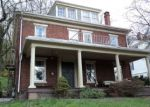 Foreclosed Home en ACADEMY HL, Lewistown, PA - 17044