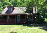Foreclosed Home en SHUNPIKE RD, Cape May, NJ - 08204