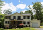 Foreclosed Home en ST ANDREWS DR, Bushkill, PA - 18324
