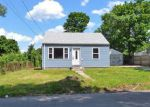 Foreclosed Home en ROSEWOOD AVE, New Haven, CT - 06513