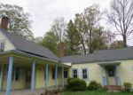 Foreclosed Home en MAIN ST, Ashfield, MA - 01330