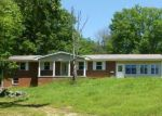 Foreclosed Home en ISLAND HOME PIKE, Knoxville, TN - 37920