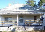 Foreclosed Home in DOAKS CREEK RD, Speedwell, TN - 37870