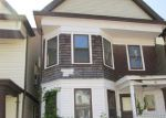 Foreclosed Home en N 6TH ST, Paterson, NJ - 07522