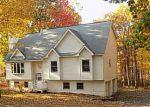 Foreclosed Home en CONASHAUGH TRL, Milford, PA - 18337