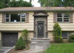 Foreclosed Home en POLK PL, Vernon, NJ - 07462
