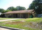 Foreclosed Home en HANDLEY ST, Texarkana, TX - 75501
